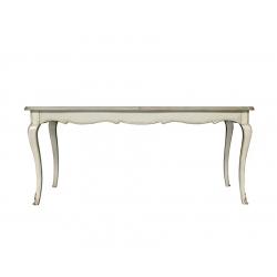 Обеденный стол Lilac