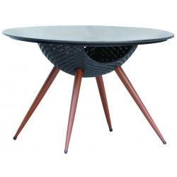 Обеденный стол Cocktail