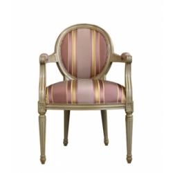 Кресло Lilac
