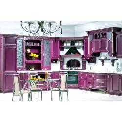 Кухни классика > ЛарисаТ