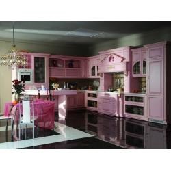 Кухни классика > Амальтея