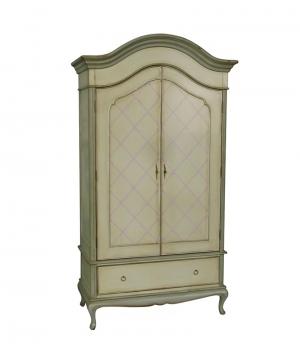 Платяной шкаф Lilac