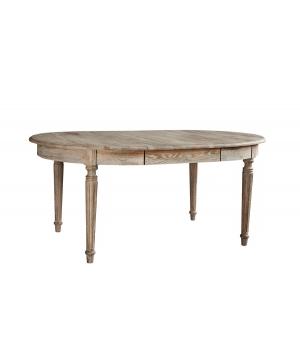 Обеденный стол La Truffe