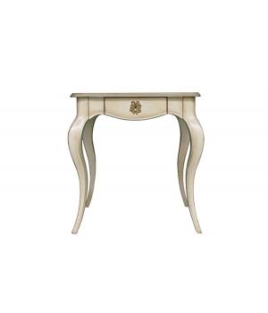 Прикроватный столик Lilac