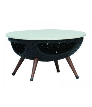 Кофейный столик Cocktail