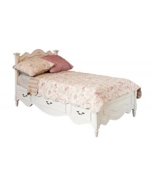Кровать Artichoke детская
