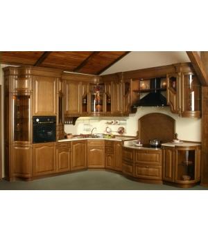 Кухня «Анастасия»